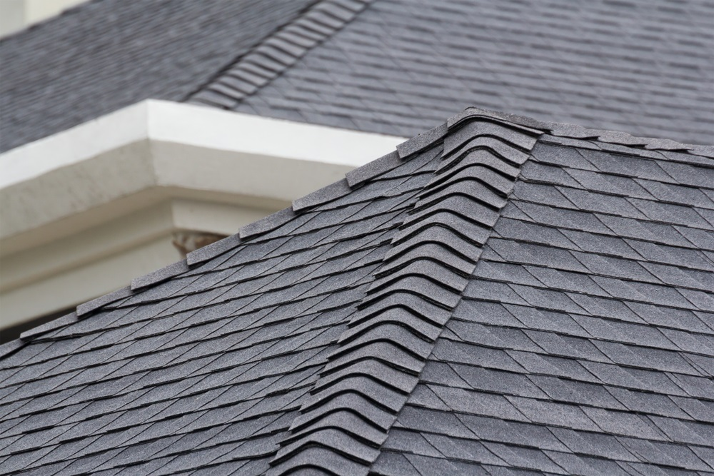 Pick Roofing In Surrey And Save Your Hard-earned Money