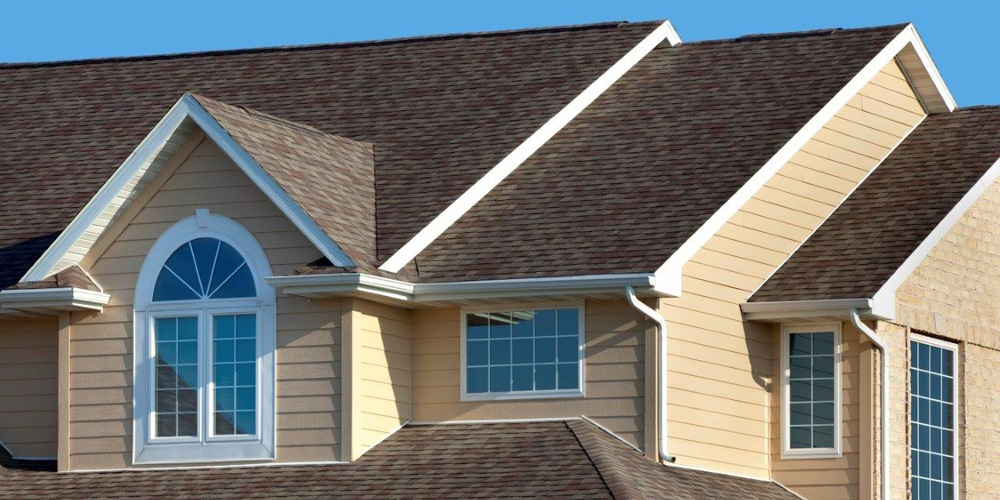 The Advantages of Installing Roof Insulating at Your Home