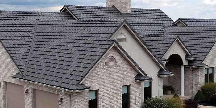 Reasons Why You Need To Be Well-readied For Your Roofing Emergencies