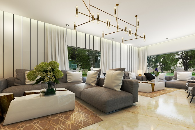 Straightforward Tips For Apartment Remodeling in New York