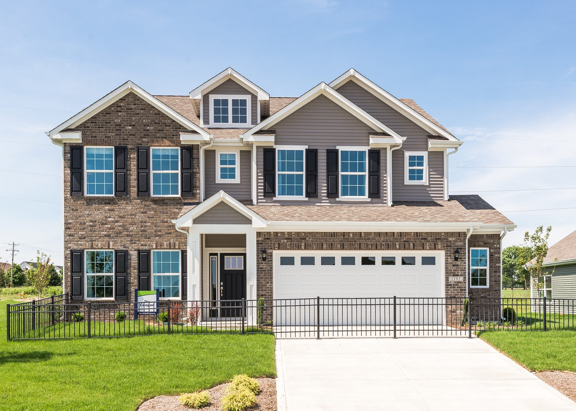 Things You Need To Check While Finalizing Home Building Deal