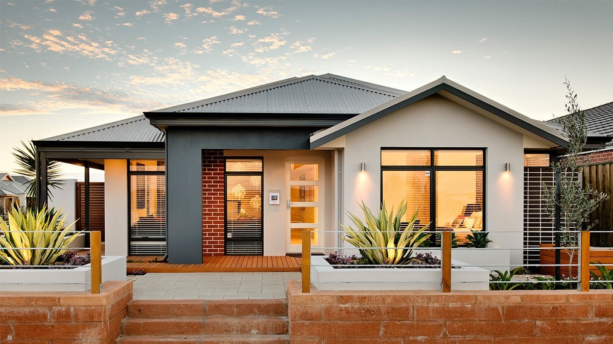 Enrich Your Dream Home Without Spending a Fortune