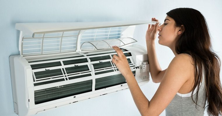 No More Complications Of Your Aircon Servicing Anymore