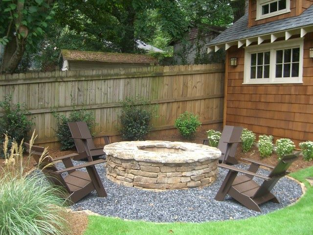 Landscaping Services in Norwalk – Professional Commercial and Residential