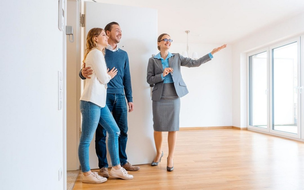 6 Telltale Signs of Low Quality Cheap Apartments for Rent