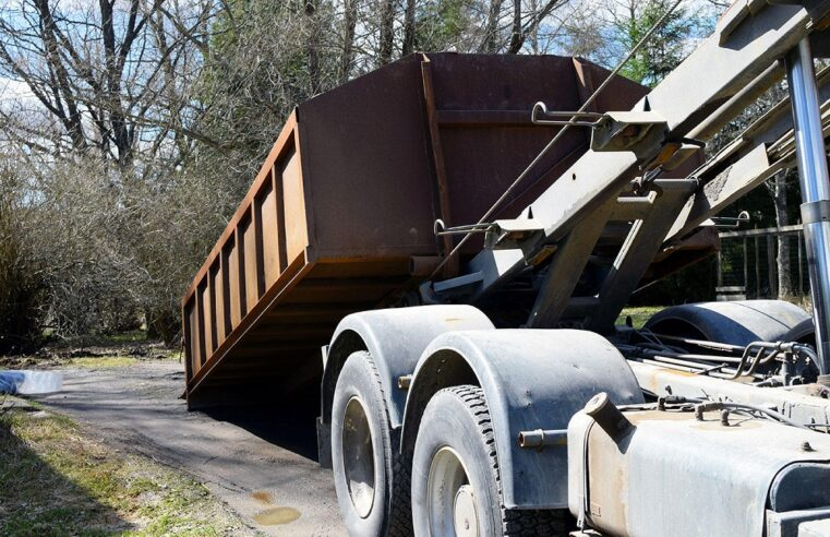 How to Find the Lowest Prices on Dumpster Rentals?