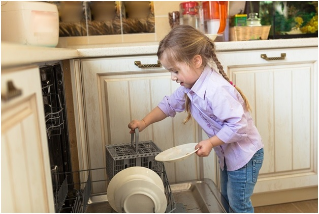 Best Outlet to Purchase Dishwashers in Australia