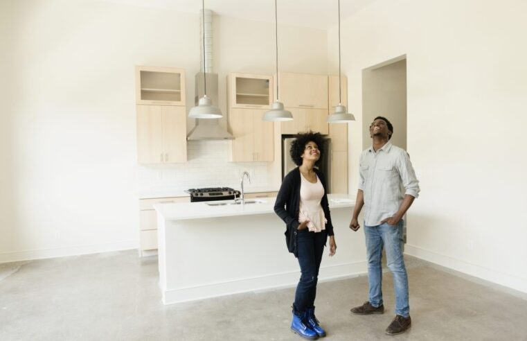 What to know about renting out a condo?