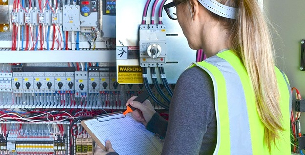 Best Electrical Services and Their Know-How