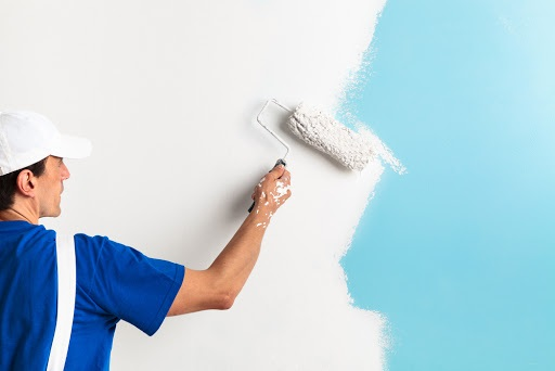 Why choose Oahu pro painter painting services?