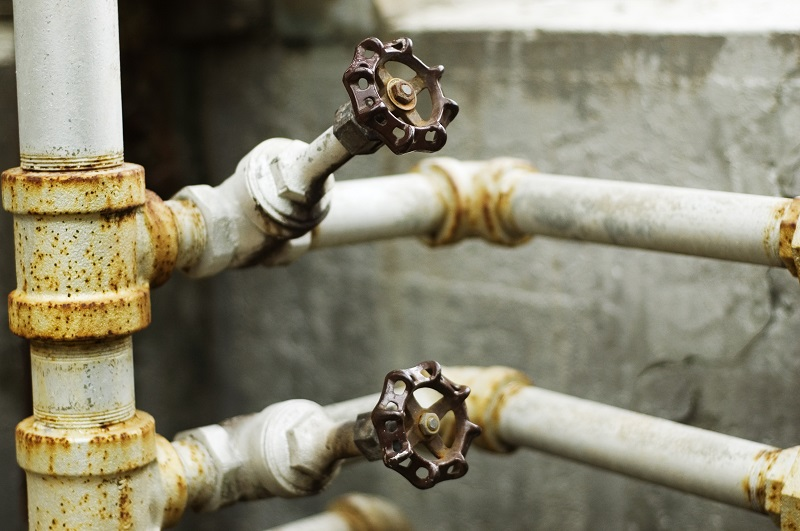 Here Is Everything You Require To Know About Zone Control Valves
