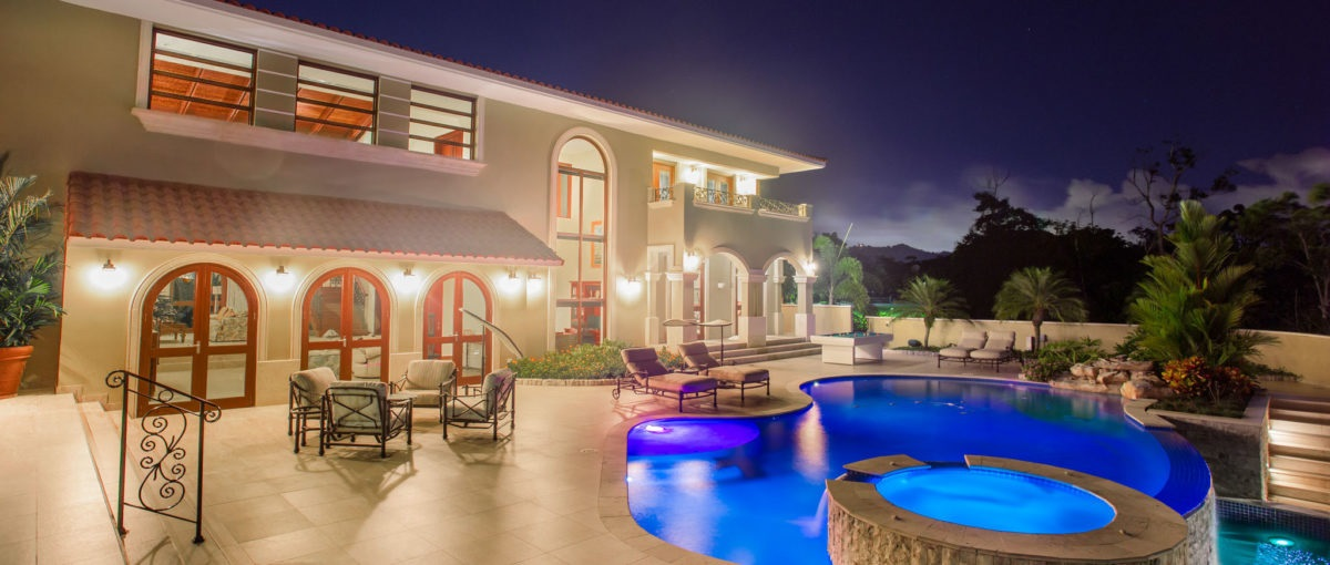 Ultimate Benefits Of Home Lighting Control Systems – READ HERE