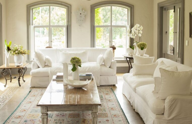 Information About Home Staging And Design