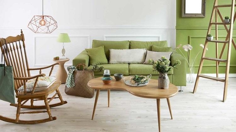 Buying Italian furniture online