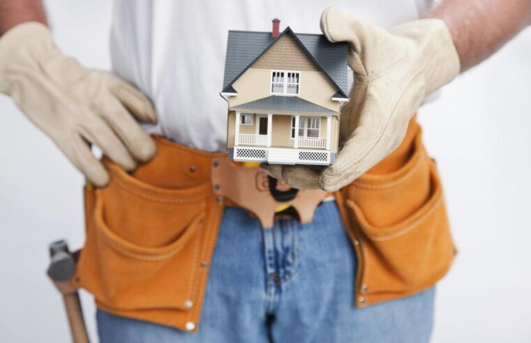 How To Get Cash For House Even If It Is Damaged At Irvine